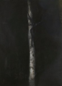 http://www.amyhuestis.com/files/gimgs/th-124_Huestis_Mr_ Courbet (birch)_75 x 55 inches_oil on linen_2015.jpg