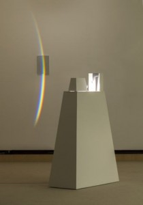 http://www.amyhuestis.com/files/gimgs/th-45_19_Huestis_young projects_light sculpture 2014_v2.jpg